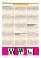 WEB Seeblick KW21 2020 - Page 6
