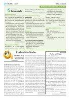 WEB Seeblick KW21 2020 - Page 7