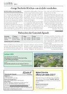 WEB Loki KW21 2020 - Page 2