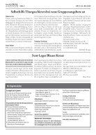WEB Loki KW21 2020 - Page 3