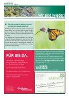 WEB Loki KW21 2020 - Page 4
