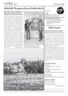 WEB Loki KW21 2020 - Page 7