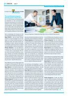 WEB Seeblick KW21 2020 - Page 4