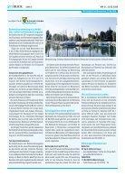 WEB Seeblick KW21 2020 - Page 5