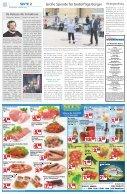 Prima Wochenende 21 2020 - Page 2