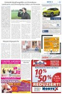Prima Wochenende 21 2020 - Page 3