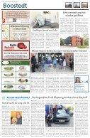 Prima Wochenende 21 2020 - Page 4