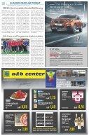 Prima Wochenende 21 2020 - Page 5