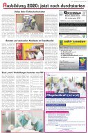 Prima Wochenende 21 2020 - Page 7