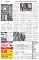 Ihr Anzeiger Bad Bramstedt 21 2020 - Page 2