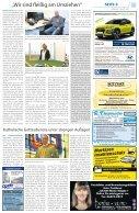 Ihr Anzeiger Bad Bramstedt 21 2020 - Page 3