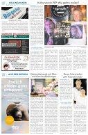 Ihr Anzeiger Bad Bramstedt 21 2020 - Page 4