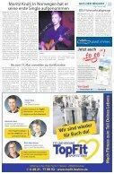 Ihr Anzeiger Bad Bramstedt 21 2020 - Page 5