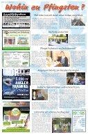 Ihr Anzeiger Bad Bramstedt 21 2020 - Page 6