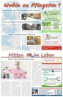 Ihr Anzeiger Bad Bramstedt 21 2020 - Page 7