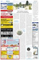 Ihr Anzeiger Itzehoe 21 2020 - Page 2