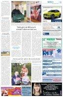 Ihr Anzeiger Itzehoe 21 2020 - Page 3