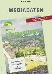 Mediadaten Gaestezeitung_Gastro
