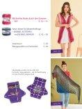Woolly Hugs Maschenwelt Nr. 4/2020 - Page 3