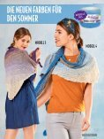 Woolly Hugs Maschenwelt Nr. 4/2020 - Page 5