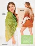 Woolly Hugs Maschenwelt Nr. 4/2020 - Page 6