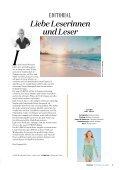 Verena Nr. 3/2020 - Page 3