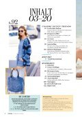 Verena Nr. 3/2020 - Page 4