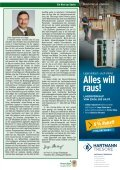 HessenJaeger 06/2020 E-Paper - Page 3