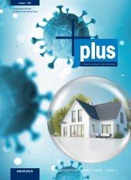 IVD Plus 2020 - 1