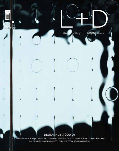 L+D 77