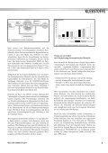 Amorphe Poly-alpha-olefine und Polyester-Polyole - Evonik Industries - Seite 2