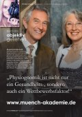 PROMOTION Orhideal IMAGE Magazin - September 2020 - looking forward - Page 2