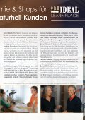 PROMOTION Orhideal IMAGE Magazin - September 2020 - looking forward - Page 5