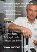 PROMOTION Orhideal IMAGE Magazin - September 2020 - looking forward - Page 6