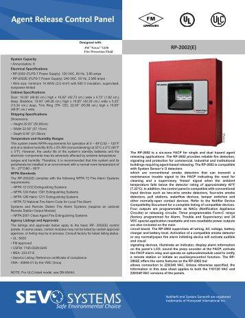 Agent Release Control Panel - SEVO Systems