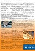 Ausstellerprospekt - PaintExpo - Seite 3