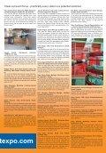 Ausstellerprospekt - PaintExpo - Seite 4
