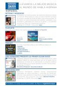 Música Clásica 3.0 Nº 12 - Page 5