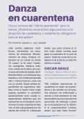 Música Clásica 3.0 Nº 12 - Page 7