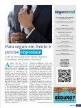 Mercado de seguros: cada vez mais digital - Page 3