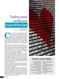 Mercado de seguros: cada vez mais digital - Page 4