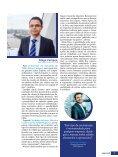 Mercado de seguros: cada vez mais digital - Page 7