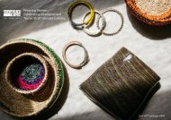 Weaving Stories: Celebrating Aboriginal and Torres Strait Islander cultures