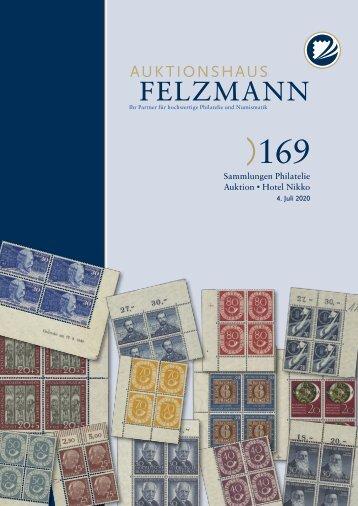 Auktion169-Philatelie_Sammlungen