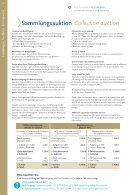 Auktion169-Philatelie_Sammlungen - Seite 6