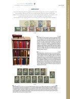 Auktion169-Philatelie_Sammlungen - Seite 7