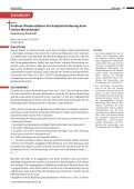 RA 06/2020 - Entscheidung des Monats - Page 3