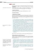 RA 06/2020 - Entscheidung des Monats - Page 4