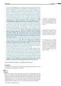RA 06/2020 - Entscheidung des Monats - Page 5