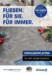 Schmidt-Rudersdorf Holzfliesen Katalog